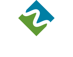 Woolnorth Renewables